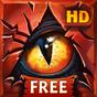 Doodle Devil HD Free  APK