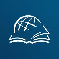 La Fuente De La Vida App Descargar Gratis Para Android