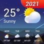 Weather & Widgets