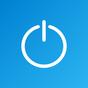 ( OFFTIME ) - Digital Detox+ 4.1.3