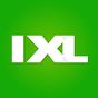 IXL Math Practice 3.4.1