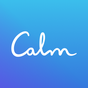 Calm - Meditate, Sleep, Relax 4.21