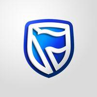Standard Bank / Stanbic Bank icon
