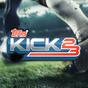 KICK: Cambiacromos de fútbol
