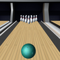 Simple Bowling