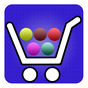 ToMarket Grocery Shopping Pro 1.8.03