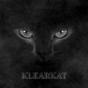 KlearKat Theme CM11/12/13 DU10