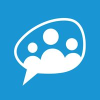 Paltalk - Free Video Chat Simgesi