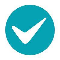 Biểu tượng ShopClues: Online Shopping App