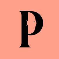 Biểu tượng POF Free Dating App