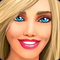 My Virtual Girlfriend FREE icon