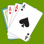 Solitario Card Game