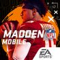 Madden NFL Mobile 6.3.3