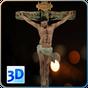3D Jesus Christ Live Wallpaper 7.0