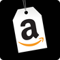 Amazon Seller 6.8.0