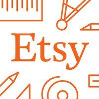 Εικονίδιο του Sell on Etsy