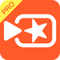 VivaVideo PRO Editor Video HD