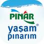 Pınar Su Sipariş