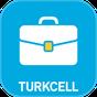 Turkcell Resmi İşlerim  APK