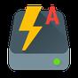 Auto Flasher ROM flash utility