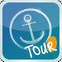 Dieppe Tour 7.1-201606272