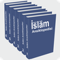 Samil islam Ansiklopedisi