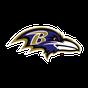 Baltimore Ravens Mobile 3.3.3