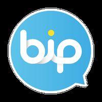Ikon BiP - Anlık Mesajlaşma