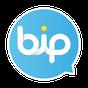 BiP - Anlık Mesajlaşma