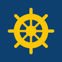 DenizTrader
