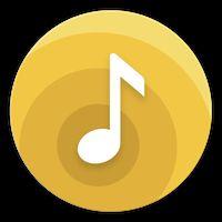 SongPal:Bluetooth/Wi-Fi remote Simgesi