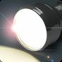 Lanterna LED ☼ Revolucinária