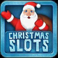 Christmas Slots Free icon