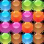 Balon Patlatma Oyunu  APK