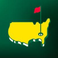 Icône de The Masters Golf Tournament