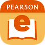 Pearson eText Global  APK