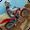 Trial Bike Extreme 3D Free