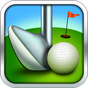 Skydroid - Golf GPS Scorecard 2.1.1-production
