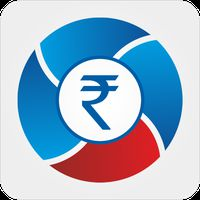Bill Payment & Recharge,Wallet icon