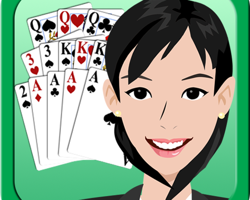 Happy Chinese Poker Apk Free Download For Android