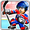 BIG WIN Hockey 4.1.2