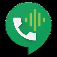 Ikon Hangouts Dialer - Telepon