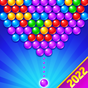 Bubble Shooter 2.10.1