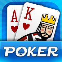 Ikona Poker Texas Polski