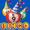 Wild Party Bingo FREE social