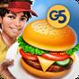 Stand O'Food® City: Furor Virtual