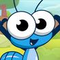 BobZoom : vídeos para crianças