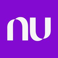 Icoană Nubank