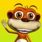 Konuşan Maymun Oyunları