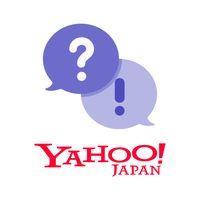 Yahoo!知恵袋 無料Q&Aアプリ アイコン